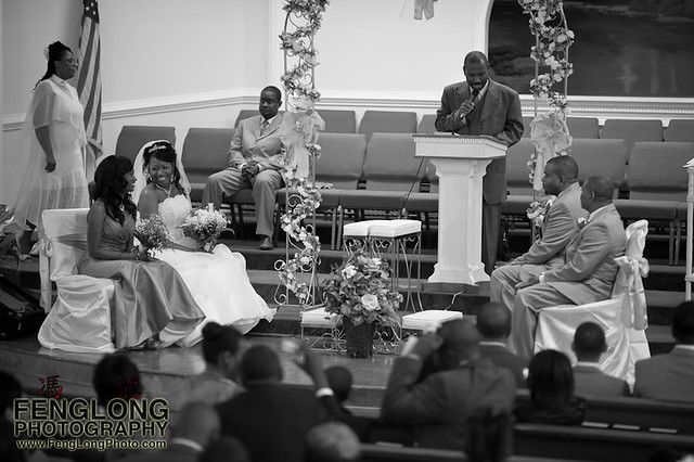 Sabine Harry Douglasville Georgia Atlanta Wedding Photographer Flickr Photo Sharing