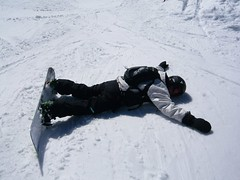 snowboarding, winter sport, footwear, winter, sports, snow, snowboard, extreme sport, freezing,