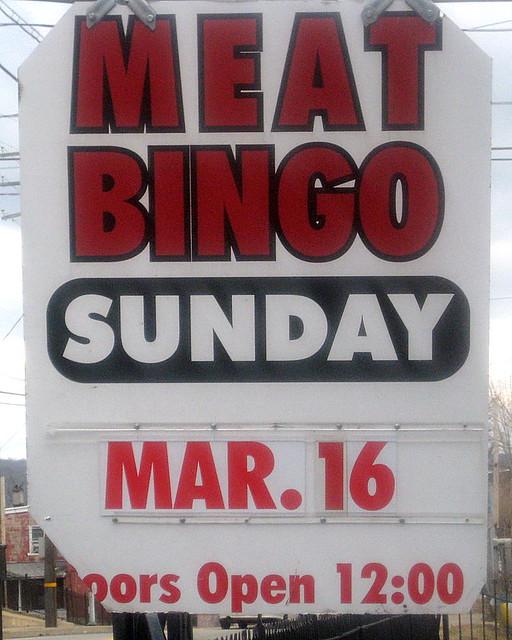 meat_bingo