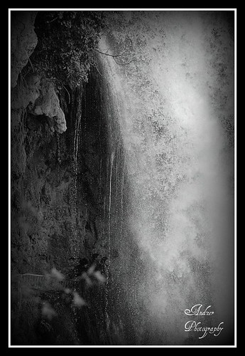 bw fall water waterfall andreas greece macedonia thessaloniki edessa salonica ελλάδα zervas θεσσαλονίκη superbmasterpiece andzer ζέρβασ ανδρέασ