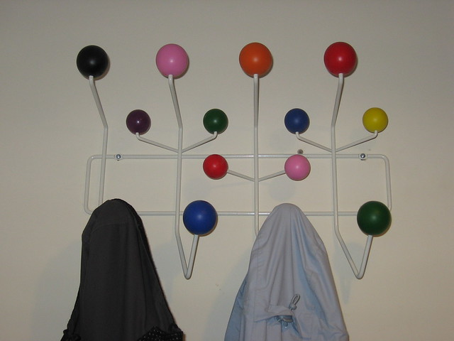 funky coat hooks flickr photo sharing