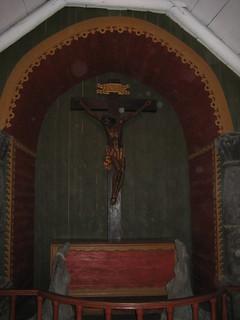 폴란드 소금광산 Powiat wielicki 근처 의 이미지. sol statue mine salt poland polska krakow chapel holy cracow wieliczka shaft kopalnia cros