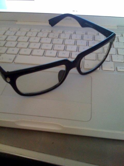 Buy Safety Glasses Over Regular Glasses