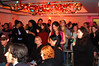 Scholastic holiday party, NYC, 12/18/07 - 2 of 2 by goodrob13