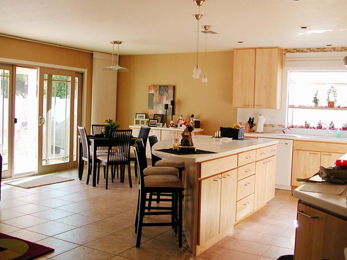 for more and decoration with cabinet interior cabinets in fabulous furniture plan home design