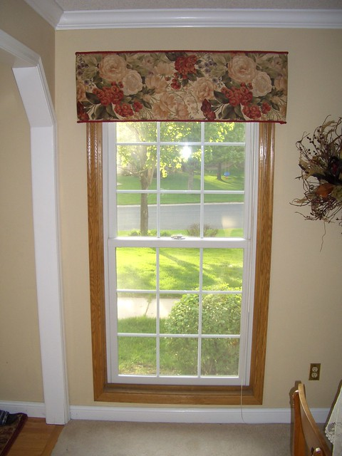 Replacement windows anderson replacement windows and doors for Anderson vinyl windows