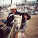 Nephi's Ute Stampede Rodeo - Best of - July 10, 2008