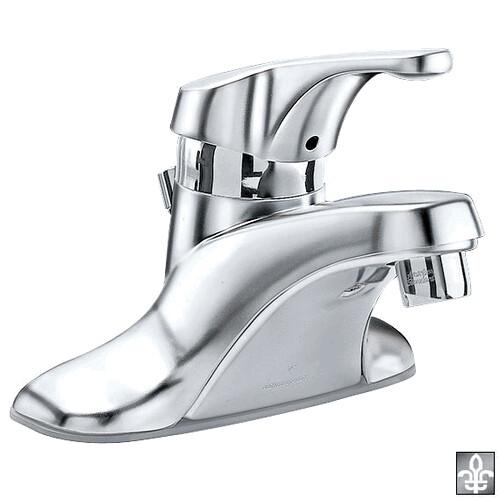 American Standard Reliant Lavatory Faucet