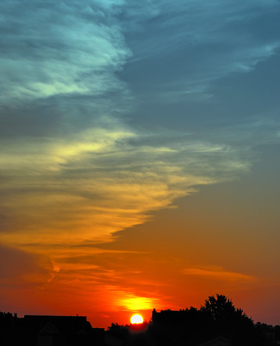 "sun weather clouds sunrise aplusphoto infinestyle ofallonmissouri rubyphotographer thechallengefactory ""nikonflickraward"" expressofpro colorfullaward stlouisdslrgroup"