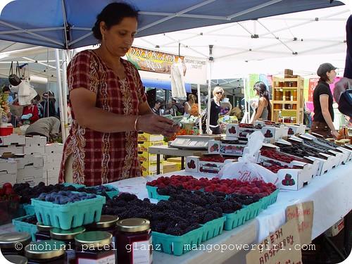 sidhu farm berries