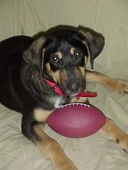 Teutul_babyFootball