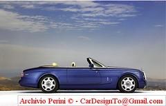 executive car(0.0), rolls-royce phantom(0.0), automobile(1.0), automotive exterior(1.0), vehicle(1.0), performance car(1.0), automotive design(1.0), rolls-royce phantom drophead coupã©(1.0), personal luxury car(1.0), land vehicle(1.0), luxury vehicle(1.0), convertible(1.0), supercar(1.0), sports car(1.0),