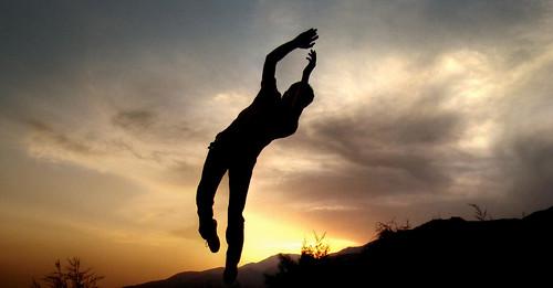 sunset sky sun motion jump action gathering darabad hamed redbull غروب حامد آسمان ایرانیان گردهمایی hamedmasoumi پرش حامدمعصومی پریدن داراباد دارآباد daaraabaad upcoming:event=1036976 daraabaad