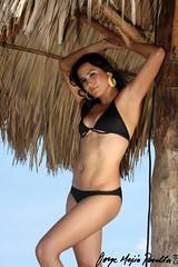 Gisselle Alvarez_2931w
