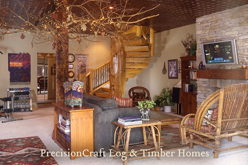 pictures wood homes house mountain home design log cabin colorado floor photos timber basement plan frame custom plans architects luxury cabins milled precisioncraft