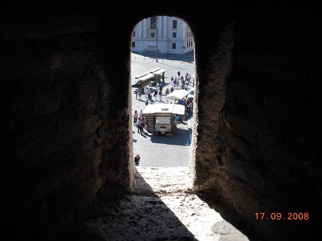 461 - Castel S. Angelo