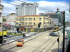 Curitiba - Centro Foto da janela
