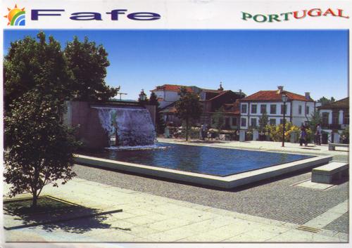 Arcada-in-Fafe,-Portugal