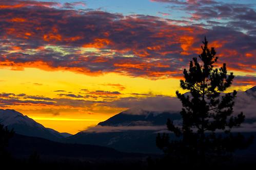 sunset bc terrace hamilton chase
