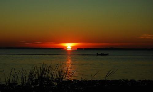 sunrise geotagged fishing florida leesburg lakecounty lakeharris singletarypark geo:lat=28785338 geo:lon=81885824 yakin669