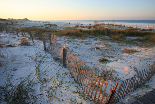 gulfofmexico sunrise beaches seaoats southwalton driftfence watersound