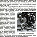 Ethiopian Troops in Korea Fight With Boulders - Jet Magazine November 1, 1951