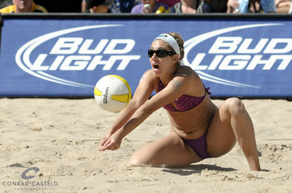 Congratulate, what Sexy girl beach volleyball oops reserve