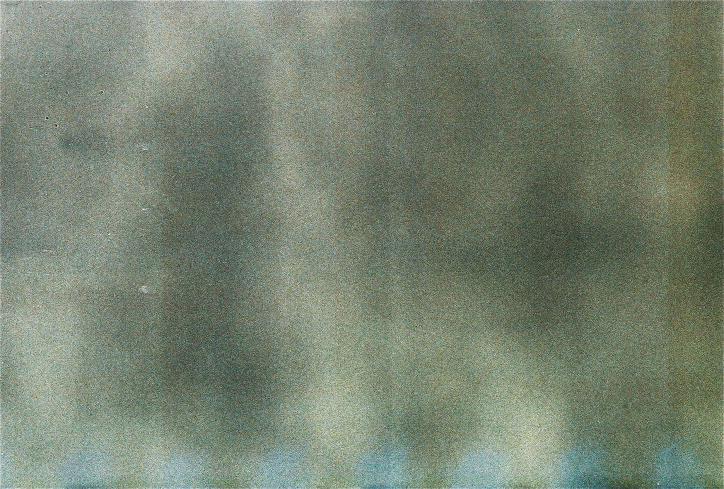 Gauteng Feb '08 - 104