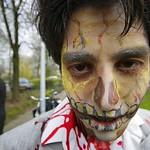 zombiewalk overvecht 19042008 231.jpg