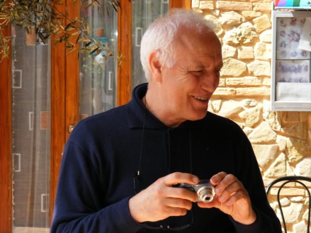 P Paolo Fotografo