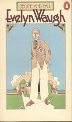 0075 Reprint (1973)