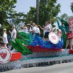 West Hollywood Gay Pride Parade 021