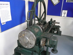 machine, steam engine, tool and cutter grinder, engine, machine tool,