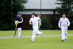 cricket, test cricket, sports, competition event, team sport, player, bat-and-ball games, ball game, athlete, tournament,