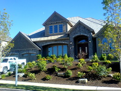 home for sale in lake oswego   DSC01413