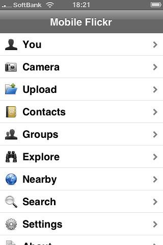 MobileFlickr1.2_1