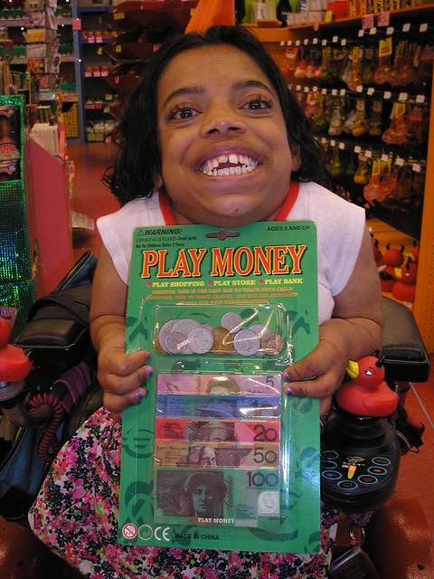 Jessie S Coins Myrtle Beach Sc