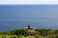 Azores #2 - Wide Ocean