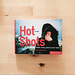 Hot Shots is here by lomokev