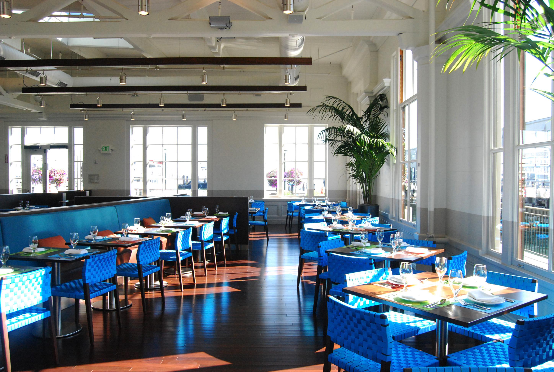 Bogota Restaurants Where To Dine Out In Bogota # Muebles Jennifer'S Bogota