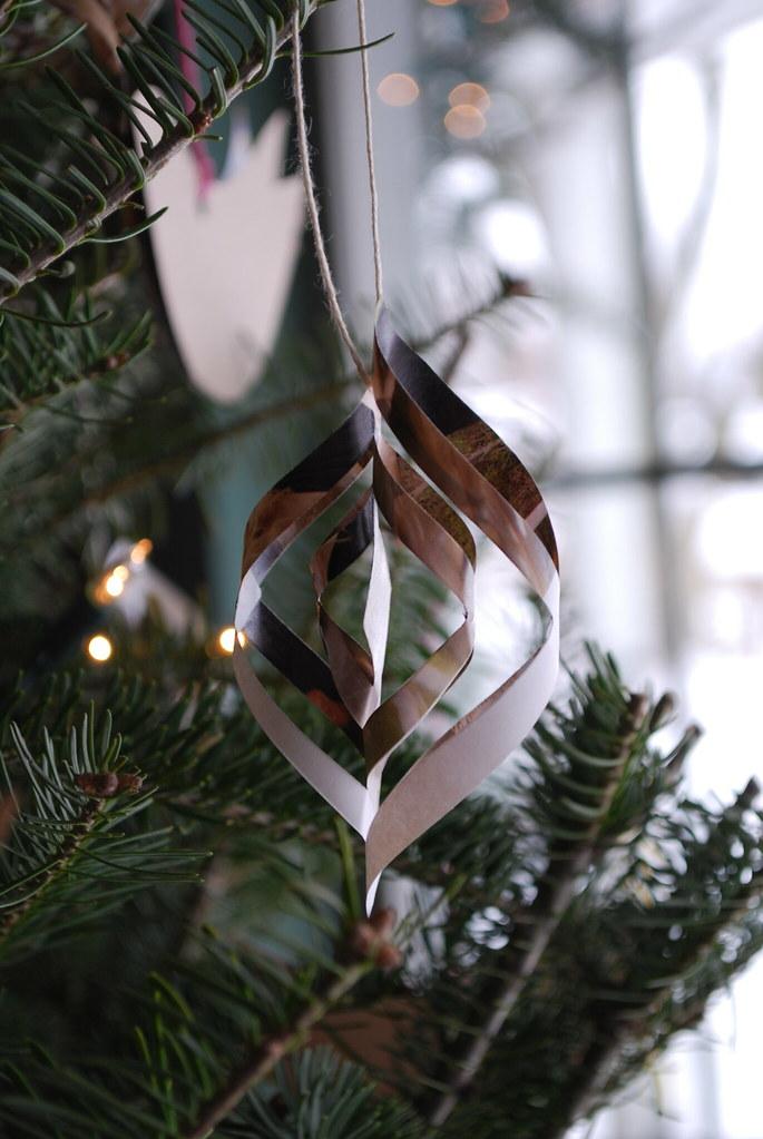 Handmade Christmas...