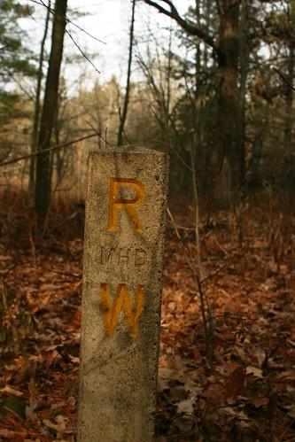 november autumn minnesota roadtrip 2008 treefarm mora kanabeccounty myminnesota