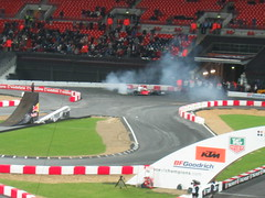 auto racing, auto race, racing, sport venue, stock car racing, sports, race of champions, motorsport, formula one, race track, stadium,
