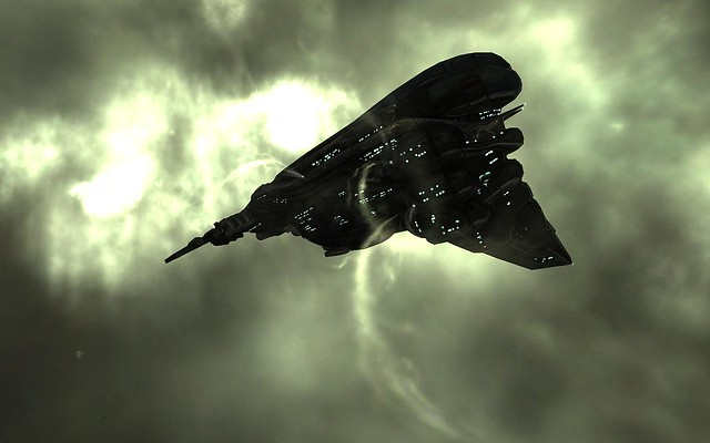 gas cloud mining eve online
