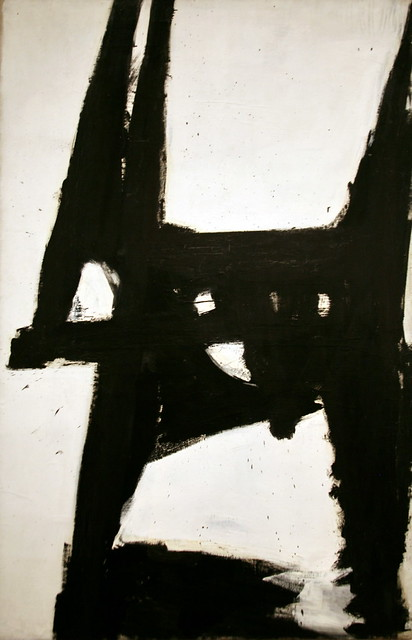 Abstract Expressionism Fashion Designers
