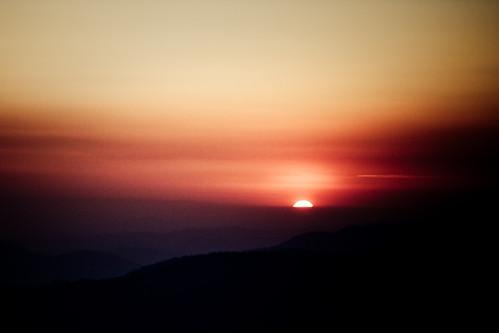 california sunset usa weather 05 may parks national 2008 kingscanyonnationalpark bigbaldy