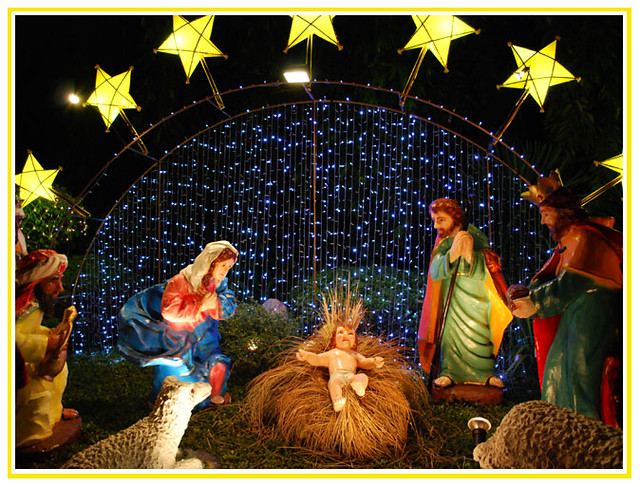St mandaluyong christmas decorations philippines youtube - Christmas Decoration Philippines Ideas Christmas Decorating