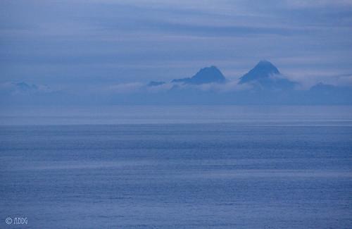 Lofoten - Norwey
