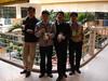 Vinh+Thu+Thoan+Thai