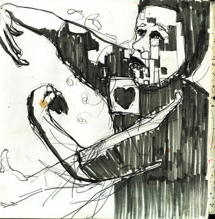 Untitled-39